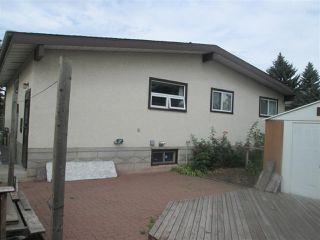 Photo 21: 3619 108 Street in Edmonton: Zone 16 House for sale : MLS®# E4173957