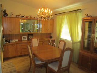Photo 3: 3619 108 Street in Edmonton: Zone 16 House for sale : MLS®# E4173957