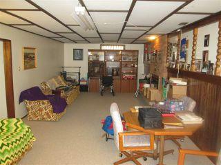 Photo 15: 3619 108 Street in Edmonton: Zone 16 House for sale : MLS®# E4173957
