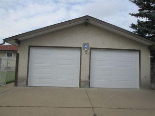 Photo 19: 3619 108 Street in Edmonton: Zone 16 House for sale : MLS®# E4173957