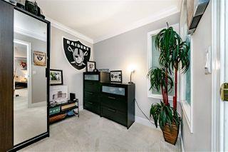 """Photo 7: 326 5888 DOVER Crescent in Richmond: Riverdale RI Condo for sale in """"PELICAN POINTE"""" : MLS®# R2406748"""