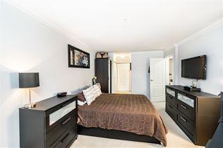 """Photo 9: 326 5888 DOVER Crescent in Richmond: Riverdale RI Condo for sale in """"PELICAN POINTE"""" : MLS®# R2406748"""