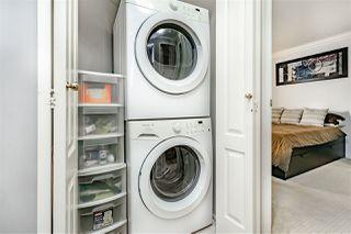 """Photo 13: 326 5888 DOVER Crescent in Richmond: Riverdale RI Condo for sale in """"PELICAN POINTE"""" : MLS®# R2406748"""