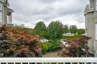 """Photo 11: 326 5888 DOVER Crescent in Richmond: Riverdale RI Condo for sale in """"PELICAN POINTE"""" : MLS®# R2406748"""