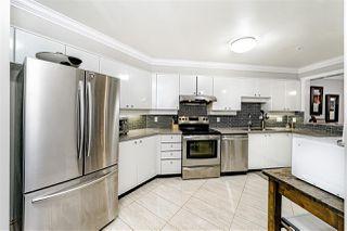 """Photo 6: 326 5888 DOVER Crescent in Richmond: Riverdale RI Condo for sale in """"PELICAN POINTE"""" : MLS®# R2406748"""