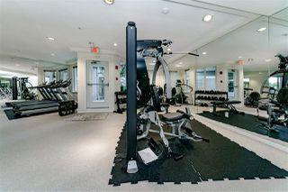"""Photo 12: 326 5888 DOVER Crescent in Richmond: Riverdale RI Condo for sale in """"PELICAN POINTE"""" : MLS®# R2406748"""