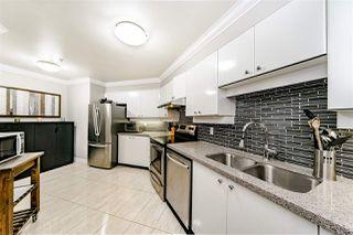 """Photo 5: 326 5888 DOVER Crescent in Richmond: Riverdale RI Condo for sale in """"PELICAN POINTE"""" : MLS®# R2406748"""