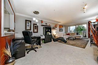 """Photo 4: 326 5888 DOVER Crescent in Richmond: Riverdale RI Condo for sale in """"PELICAN POINTE"""" : MLS®# R2406748"""