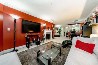 """Photo 3: 326 5888 DOVER Crescent in Richmond: Riverdale RI Condo for sale in """"PELICAN POINTE"""" : MLS®# R2406748"""