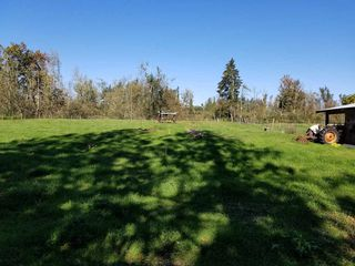 Photo 13: 30189 OLD YALE Road in Abbotsford: Aberdeen House for sale : MLS®# R2412392