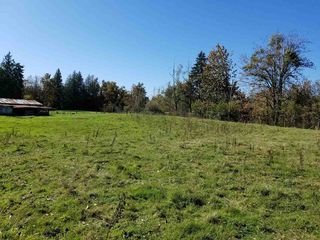 Photo 5: 30189 OLD YALE Road in Abbotsford: Aberdeen House for sale : MLS®# R2412392