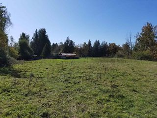Photo 7: 30189 OLD YALE Road in Abbotsford: Aberdeen House for sale : MLS®# R2412392
