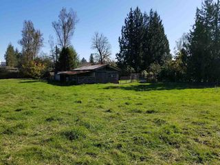 Photo 9: 30189 OLD YALE Road in Abbotsford: Aberdeen House for sale : MLS®# R2412392
