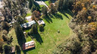 Photo 15: 30189 OLD YALE Road in Abbotsford: Aberdeen House for sale : MLS®# R2412392