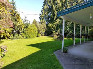 Photo 14: 30189 OLD YALE Road in Abbotsford: Aberdeen House for sale : MLS®# R2412392
