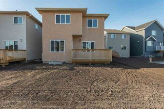 Photo 3: 6308 169 Avenue in Edmonton: Zone 03 House for sale : MLS®# E4177074
