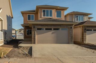 Photo 2: 6308 169 Avenue in Edmonton: Zone 03 House for sale : MLS®# E4177074