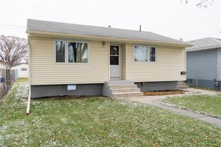 Photo 1: 519 Victoria Avenue West in Winnipeg: West Transcona Residential for sale (3L)  : MLS®# 1930163
