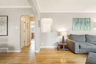 Photo 4: 7719 77 Avenue in Edmonton: Zone 17 House for sale : MLS®# E4179091