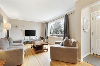 Photo 3: 7719 77 Avenue in Edmonton: Zone 17 House for sale : MLS®# E4179091