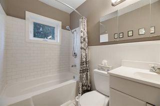 Photo 9: 7719 77 Avenue in Edmonton: Zone 17 House for sale : MLS®# E4179091