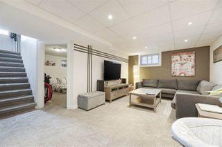 Photo 27: 7719 77 Avenue in Edmonton: Zone 17 House for sale : MLS®# E4179091