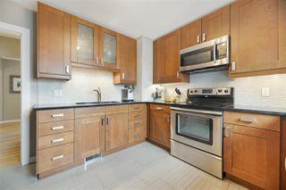 Photo 11: 7719 77 Avenue in Edmonton: Zone 17 House for sale : MLS®# E4179091