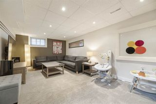 Photo 26: 7719 77 Avenue in Edmonton: Zone 17 House for sale : MLS®# E4179091