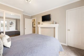 Photo 15: 7719 77 Avenue in Edmonton: Zone 17 House for sale : MLS®# E4179091