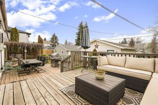 Photo 35: 7719 77 Avenue in Edmonton: Zone 17 House for sale : MLS®# E4179091