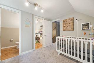 Photo 23: 7719 77 Avenue in Edmonton: Zone 17 House for sale : MLS®# E4179091