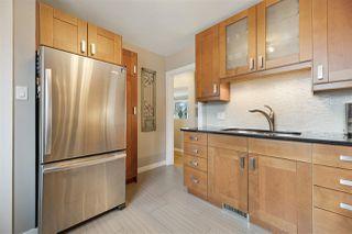 Photo 12: 7719 77 Avenue in Edmonton: Zone 17 House for sale : MLS®# E4179091