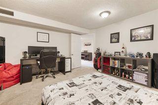 Photo 31: 7719 77 Avenue in Edmonton: Zone 17 House for sale : MLS®# E4179091