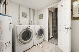 Photo 32: 7719 77 Avenue in Edmonton: Zone 17 House for sale : MLS®# E4179091