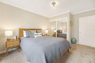 Photo 14: 7719 77 Avenue in Edmonton: Zone 17 House for sale : MLS®# E4179091