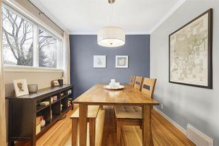 Photo 7: 7719 77 Avenue in Edmonton: Zone 17 House for sale : MLS®# E4179091