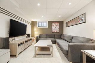 Photo 28: 7719 77 Avenue in Edmonton: Zone 17 House for sale : MLS®# E4179091