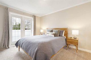 Photo 13: 7719 77 Avenue in Edmonton: Zone 17 House for sale : MLS®# E4179091
