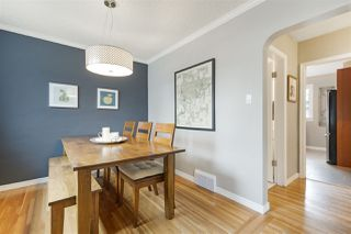 Photo 8: 7719 77 Avenue in Edmonton: Zone 17 House for sale : MLS®# E4179091