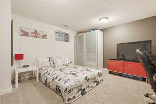 Photo 30: 7719 77 Avenue in Edmonton: Zone 17 House for sale : MLS®# E4179091
