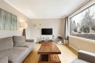 Photo 5: 7719 77 Avenue in Edmonton: Zone 17 House for sale : MLS®# E4179091