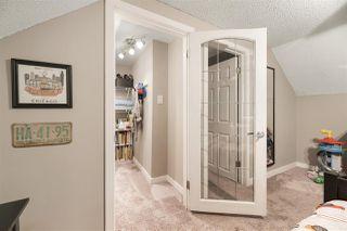 Photo 20: 7719 77 Avenue in Edmonton: Zone 17 House for sale : MLS®# E4179091