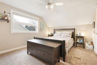Photo 16: 7719 77 Avenue in Edmonton: Zone 17 House for sale : MLS®# E4179091