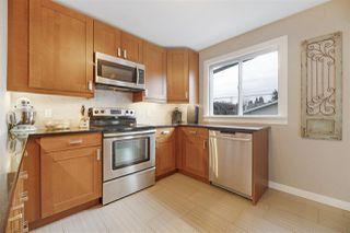 Photo 10: 7719 77 Avenue in Edmonton: Zone 17 House for sale : MLS®# E4179091