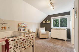 Photo 21: 7719 77 Avenue in Edmonton: Zone 17 House for sale : MLS®# E4179091