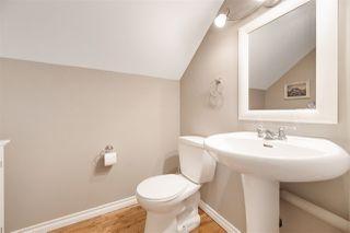 Photo 24: 7719 77 Avenue in Edmonton: Zone 17 House for sale : MLS®# E4179091