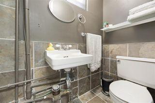 Photo 33: 7719 77 Avenue in Edmonton: Zone 17 House for sale : MLS®# E4179091