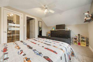 Photo 18: 7719 77 Avenue in Edmonton: Zone 17 House for sale : MLS®# E4179091