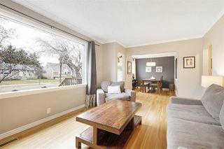 Photo 6: 7719 77 Avenue in Edmonton: Zone 17 House for sale : MLS®# E4179091