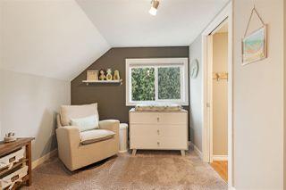 Photo 22: 7719 77 Avenue in Edmonton: Zone 17 House for sale : MLS®# E4179091